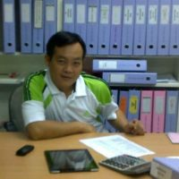 Seng Seng