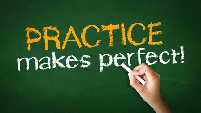 Unlimited Practice Papers – SundaySkills